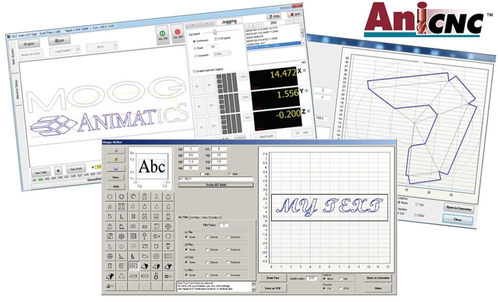 AniCNClogo_screens-1.jpg