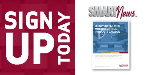 CatalogUpdates_SmartNewsSignUp_updated