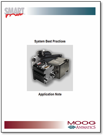 MOOG_-_System_best_practices.png
