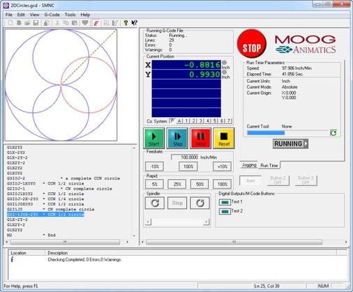 SMNC Software.jpg