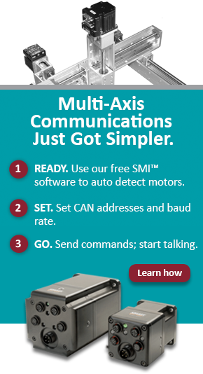 mog-multi-axis-communications